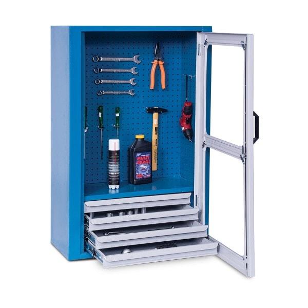 armario-para-ferramentas-com-gavetas-1-prateleira-e-chapa-perfurada-ARM-029-
