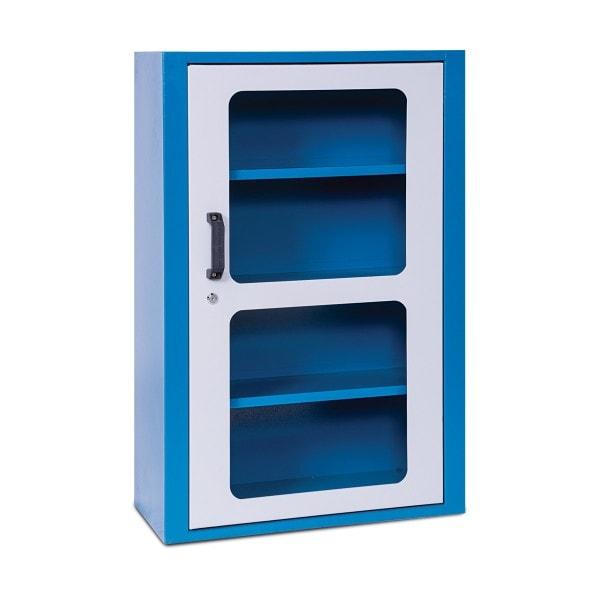 armario-para-oficina-mecanica-com-3-prateleiras-ARM-027-
