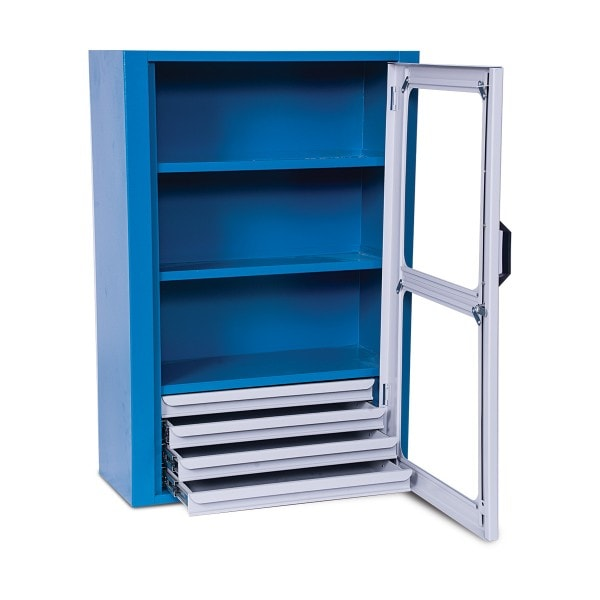 gaveteiro-para-oficina-com-2-prateleiras-e-4-gavetas-ARM-028-