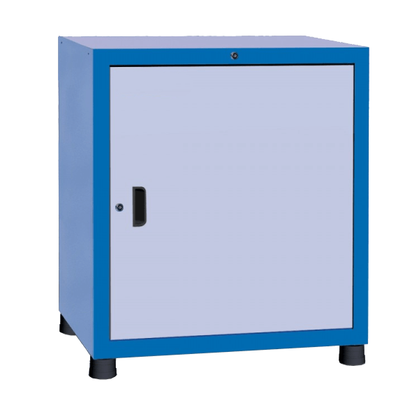 Armário para guardar ferramentas com 1 porta - GAVPM819