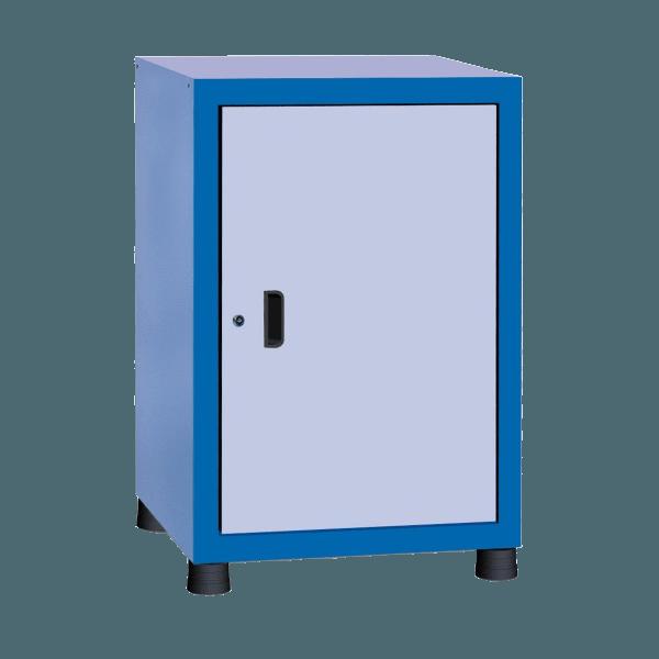 Armário para guardar ferramentas com 1 porta GAVPM619