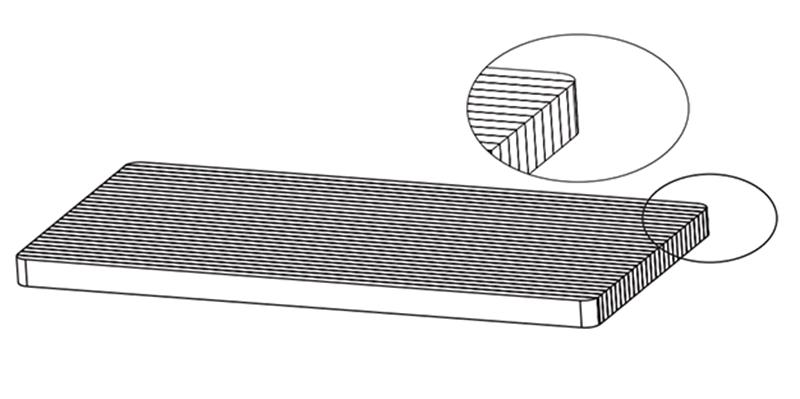 tampo-de-madeira-detalhe-800px-compressor