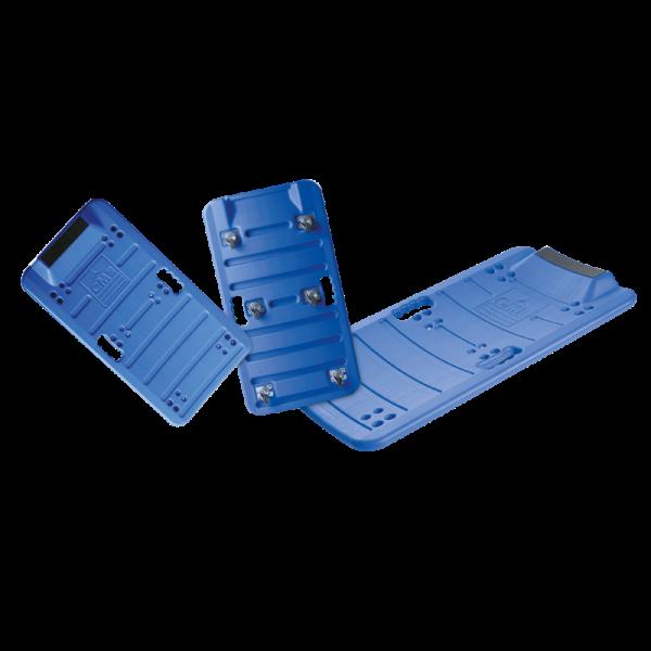 carro-de-plastico-com-encosto-para-cabeca-211-A-800x800px-600px